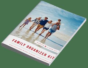 FamilyOrganizerKit-Mockup