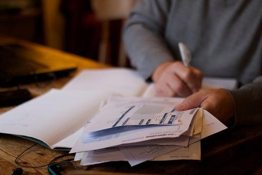 organizing-finances.jpg