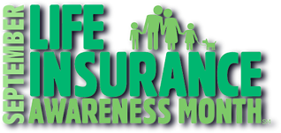 sept-life-insurance-awareness-month.png
