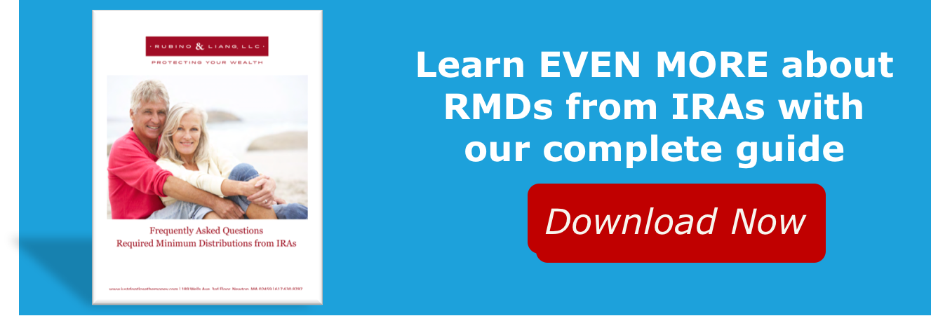 Download our RMD guide