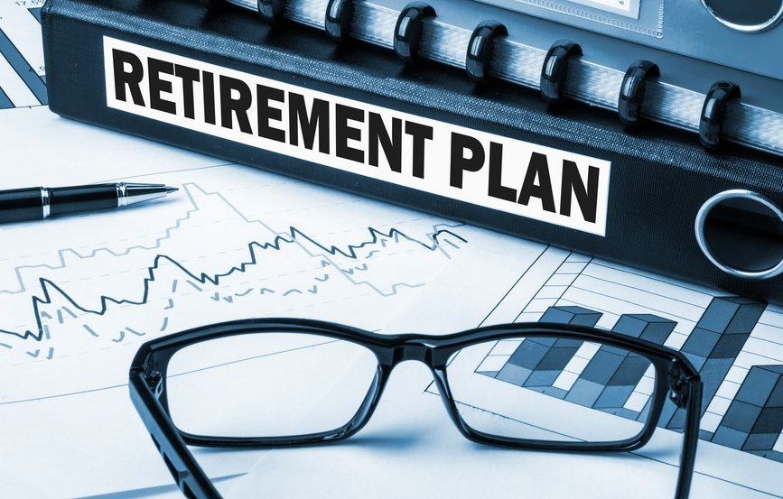 The 3 Major Reasons Retirement Plans Fail (And How to Avoid Them)