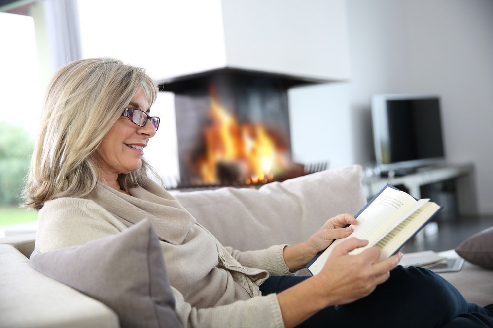 5 Must-Read Books on Retirement Planning