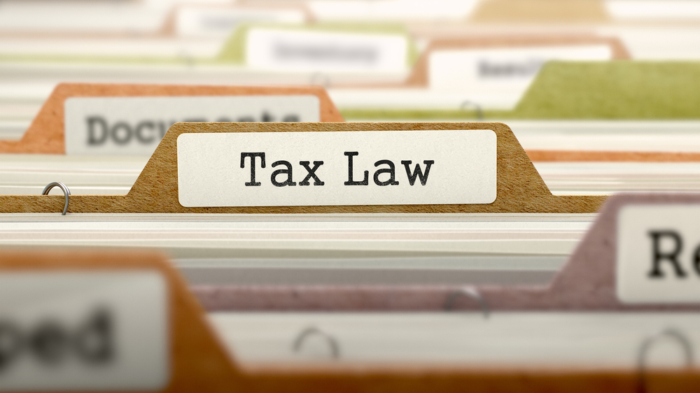 New Laws Could Change IRA Contributions and Withdrawal Rules for High Net Worth Individuals