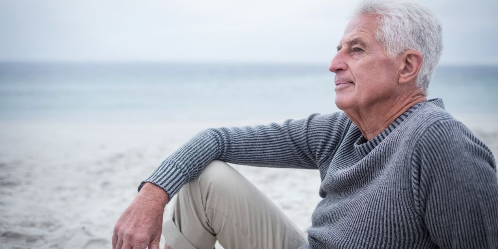 5 Financial Planning Challenges In The First 10 Years Of Retirement