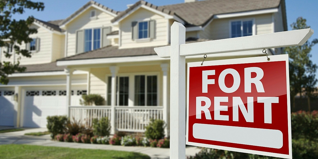 Should You Keep That Rental Property In Retirement?