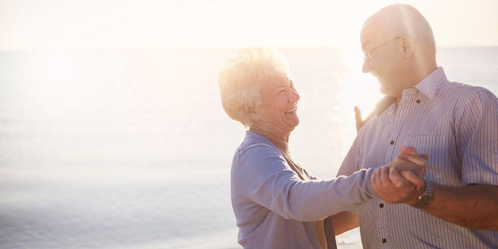 How To Adjust To Being On A Fixed Income In Retirement