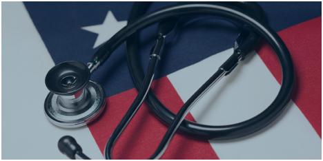 Medicare Changes In 2020